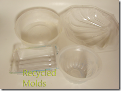 DSC05832-recycled molds copy