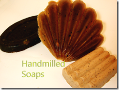 DSC05982-handmilled soap w recycled molds copy