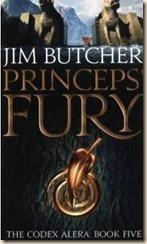 Butcher-PrincepsFury