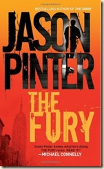 Pinter-TheFuryUS