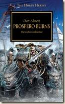 Abnett-ProsperoBurns