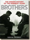 Kennedy-Brothers (Talbot)