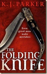 Parker-FoldingKnife