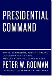 Rodman-PresidentialCommand