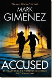 Gimenez-Accused