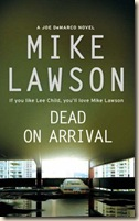 Lawson-DeadOnArrival