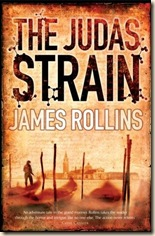 Rollins-JudasStrain