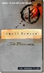Butcher-SmallFavour