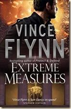 VinceFlynn-ExtremeMeasures