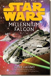 SW-MillenniumFalcon(Luceno)