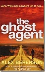 Berenson-GhostAgent