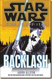 SW-FOTJ-Backlash