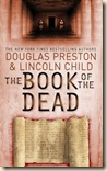 Preston,Child-2-BookOfTheDead