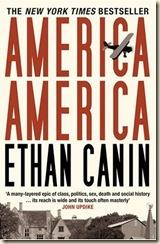 Canin-AmericaAmerica