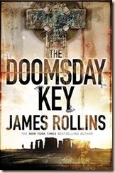 Rollins-DoomsdayKeyUK
