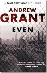 Grant-EvenUK