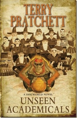 Pratchett-UnseenAcademicals
