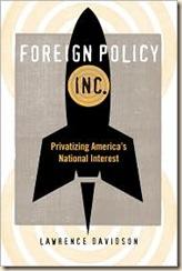 Davidson-ForeignPolicyInc