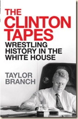 Branch-ClintonTapes