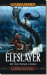 Long-Elfslayer