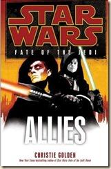 SW-FOTJ-Allies