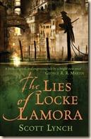 Lynch-LiesOfLockeLamora