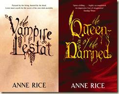 Rice-Lestat&Queen