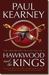 Kearney-1-Hawkwood&TheKing
