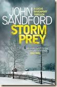 Sandford-StormPrey