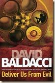 Baldacci-DeliverUsFromEvil
