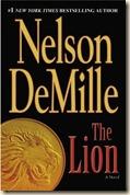 DeMille-TheLion