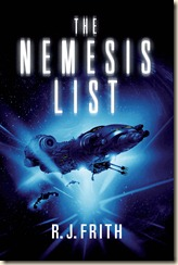 Frith-NemesisList