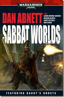 Abnett,Various-SabbatWorldsAnthology