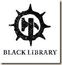 BlackLibraryLogo