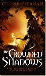 Kiernan-2-TheCrowdedShadows