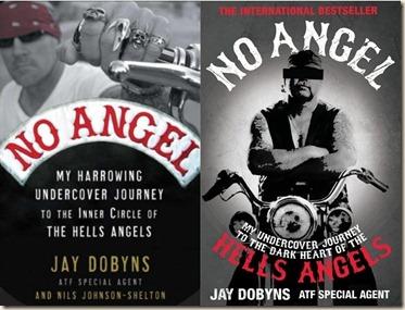 Dobyns-NoAngelUS&UK