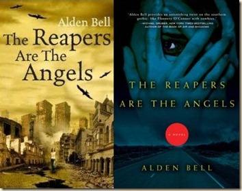 Bell-ReapersAreTheAngelsUK-US