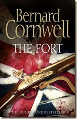 Cornwell-TheFort