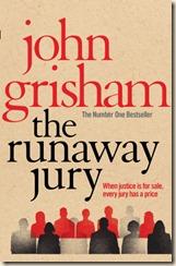 Grisham-TheRunawayJury2010
