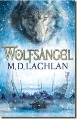 Lachlan-Wolfsangel