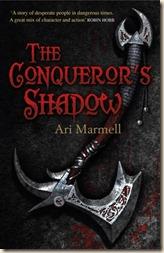Marmell-ConquerorsShadowUK