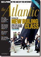 Atlantic-201101