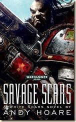 Hoare-SavageScars