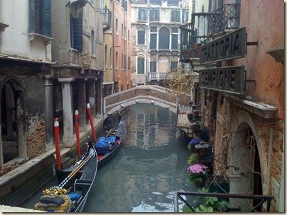 Venice-Back-Canal