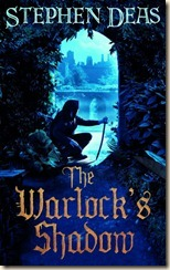 Deas-WarlocksShadow