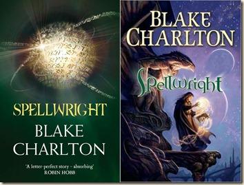 Charlton-SpellboundPBUKUS