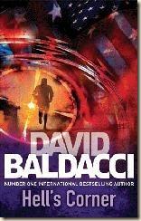 Baldacci-HellsCornerUK