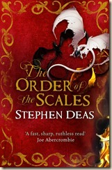 Deas-OrderOfTheScales