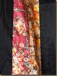 newark fabric 015