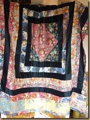 newark fabric 003